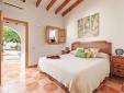 cortijo Sarmiento Hotel Mojacar almeria