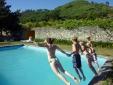 Quinta da Boa Viagem Hotel Minho Hotel con encanto