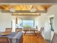 Casa da Terraltavista Azores House Pico
