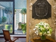 Hotel saint Paul Rive gauche Paris boutique hotel best