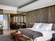 Six Senses Douro Valley Hotel douro luxury wine b&b best