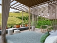 Six Senses Douro Valley hotel douro