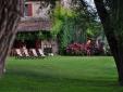 La finiestra sul Fume hotel Lago Garda