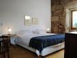 Quinta de Seves Hotel Beiras Casa señorial