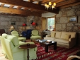 Quinta de Seves Hotel Beiras Casa rural
