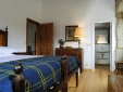 Quinta de Seves Hotel Beiras hip hotel