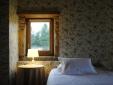 Quinta de Seves Hotel Beiras room