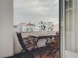 Charming bright apartment Lisbon Portugal