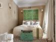 Riad anata fez best hotel