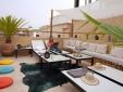 Riad Anata fes hotel boutique small