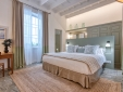casa alberti boutique hotel Menorca