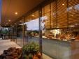Hotel Vale do gaio boutique design rural b&b alentejo alcazar do sal