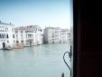 Cima Rosa Hotel Venice hotel con encanto