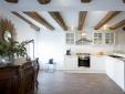 Cima Rosa Venice best accommodation secretplaces
