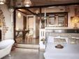 Hôtel U Capu Biancu, bonifacio, corsica small best boutique hotel luxury