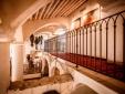 Hôtel U Capu Biancu