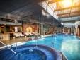 Hotel & Spa Cala Del Pi