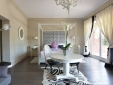 Pepoli 9 Hotel rome Boutique design