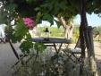 Agroturismo Sa Vinya den Palerm Ibiza