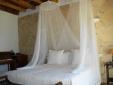 """Room """"Sa Bellotera"""""""
