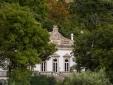 Quinta das Lagrimas Dinning