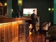 Quinta das Lagrimas Bar