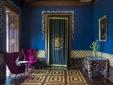 Quinta das Lagrimas Spa Suite