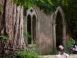 Quinta das Lagrimas Pool