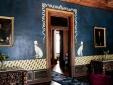 Quinta das Lagrimas Suite