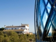 El Far de San Sebastian Costa Brava Cataluña View