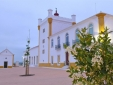 Torre de Palma Wine Hotel Green Superior
