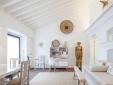 Torre de Palma Wine Hotel Front
