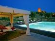 casas do côro romantic countryside luxury