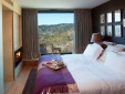 room4casa do côro romantic countryside luxury