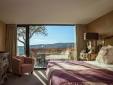 casa do côro romantic countryside luxury