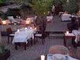 Casas do Côro Douro Portugal Restaurant