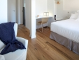 Mas Vivent Vilamaniscle Catalonia Junior Suite