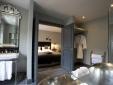 The Wheatsheaf Inn Northleach Gloucestershire England Pink Coach