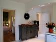 Chateau Villarlong Carcasonne Languedo-Rousillon France