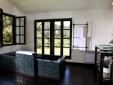 Chateau Villarlong Carcasonne Languedo-Rousillon France Chicken