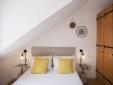 Otilia Apartments Lisbon Portugal 2 Bedroom Apartment