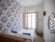 Otilia hotel apartments lisbon charming design boutique