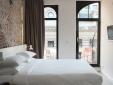 9Hotel Central Brussels Design