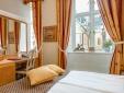 Victory Hotel Stockholm Sweden
