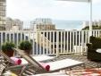 Blackheath Lodge Design Hotel South Africa Cape Town