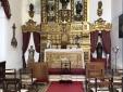 Casa das Torres de Oliveira- Douro- Manor House - Doc wines