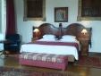 Casa das Torres de Oliveira- Douro- Manor House - suite junior