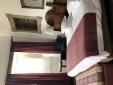 Casa das Torres de Oliveira- Douro- Manor House - Doubleroom standard