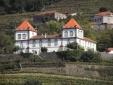 Casa das Torres de Oliveira- Douro- Manor House