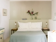 La Grenadine Petit Hotel Hip Small Authentic Accommodation Cape Town South Africa